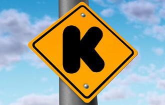 Kickstarter's New Rules for Entrepreneurs   We're in Business   Scoop.it