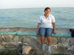 Mangroves in Belize - Student speaks OUT   A Belize Real Estate Scoop   Scoop.it