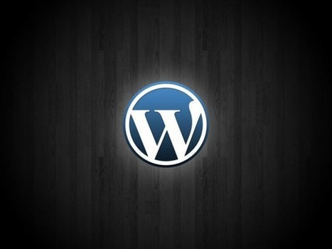 Wordpress : 15 plugins gratuits pour les blogs multi-contributeurs | Le métier de community manager | Scoop.it