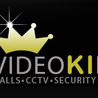 audiovideoking