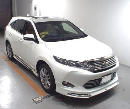 Reconditioned Car Price In Dhaka Bangladesh In Toyota Car