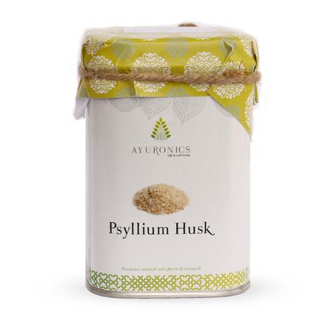 Psyllium Seed Powder In Business Scoopit