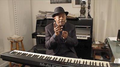 """Documentaire : de Louis Armstrong à Salif Keita, """"Les légendes des musiques noires""""   Mondomix   Kiosque du monde : A la une   Scoop.it"""