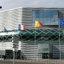 Orléans: les médiathèques désormais gratuites   Mag'Centre   Trucs de bibliothécaires   Scoop.it