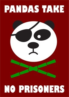 Duplicate Content in a Post-Panda World | SOCIAL MEDIA, what we think about! | Scoop.it