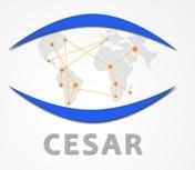 PROYECTO ALFA III-CESAR (Contribución de la Educación Superior de América latina a las Relaciones con el entorno socioeconómico)