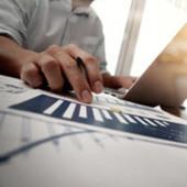 Öffentlichkeitsarbeit findet zunehmend online statt | MEDIACLUB | Scoop.it