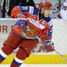 tblightning_Hockey