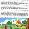 ONLINE HINDI ENGLISH AND PUNJABI COMICS