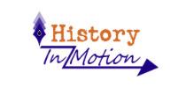 Home | K-12 Web Resources - History & Social Studies | Scoop.it