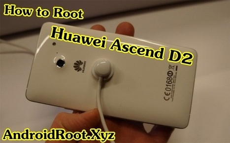 Download MTK Droid Root Tool | Android Root Tri