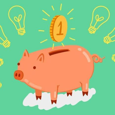 8 Things VCs Think About When Valuing Your Startup | e-commerce start-up | Scoop.it