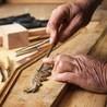 Bert's Woodworking