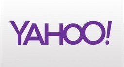 Yahoo Mail brings back popular tabs feature | B-Gina™ TechNews Report | Scoop.it