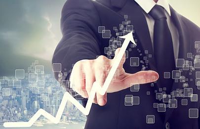 Forex leader новый индикатор советник forex бесплатно