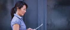Report - Benchmarking the Modern Meeting Planner   Inspiration Hub   Scoop.it