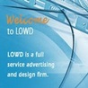 Web Designing Services by LOWD Media in London ON