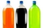 Boire «light» exposerait à un risque accru de diabète | Nutrimedia | Scoop.it