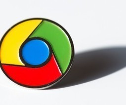 Google is Building a Chrome Remote Desktop app for Android | Android | Scoop.it