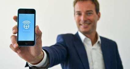 Le «pay how you drive» débarque dans l'Hexagone   veille stratégique et monde numérique   Scoop.it