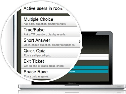 Socrative | How It Works | Silvia T's Sussex newsletter | Scoop.it