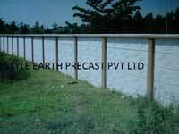 Grass Pavers, Interlock Pavers, Paving Blocks M