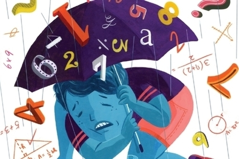Why Math Education in the U.S. Doesn't Add Up | The 21st Century | Scoop.it