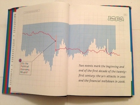It's the Political Economy, Stupid: The Global Financial Crisis in Art ...   money money money   Scoop.it