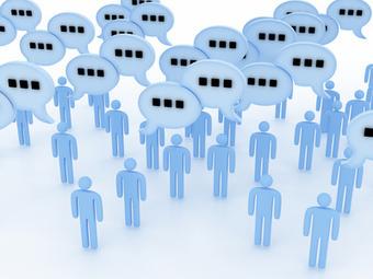 Réseaux sociaux : pourquoi les internautes partageront vos contenus (ou pas) | MOOC tout au long de la vie... | Scoop.it