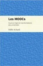 Site : Les MOOCs - Parcours numériques | Education and Cultural Change | Scoop.it