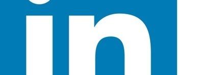 Rachat de LinkedIn : Microsoft aura son cadeau avant Noël   Solutions Numériques   Profession chef de produit logiciel informatique   Scoop.it
