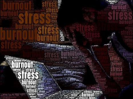 How To Manage Stress Through Meditation & Mindfulness - About Meditation | About Meditation | Scoop.it