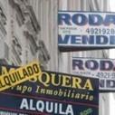 La provincia de Buenos Aires con fuerte inversión inmobiliaria en el primer trimestre   Busco casa   Scoop.it