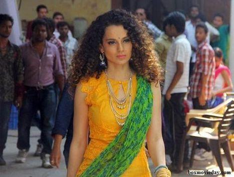 Tanu Weds Manu 3 1 Full Movie In Hindi Hd 1080p Free Downloadgolkes
