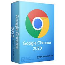 Download Google Chrome 2020 For Windows 7 Goo