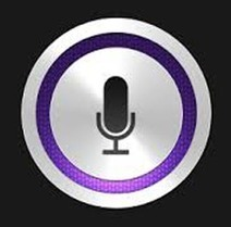 Lawyer Ranking Signals for Apple's Siri | Attorney Rankings | Everything Marketing You Can Think Of | Scoop.it