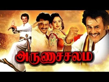 Mumbai Saga full movie hd 1080p kickass