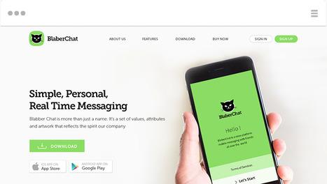 WhatsApp Clone Script - Instant Messaging App Builder | Scoop it