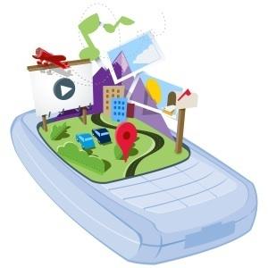9 Ways B2B Companies Can Use Location Based Services   Social Media B2B   World Tech News   Scoop.it