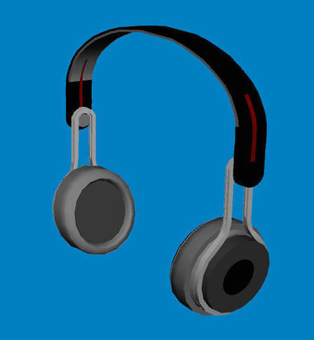42 minute music and speech player/broadcaster for Second Life. | Thinking out loud | Scoop.it