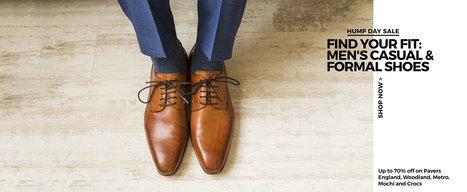 Pavers England | Buy Pavers England Shoes Onlin