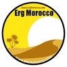 voyage au maroc,circuit marrakech merzouga,nuit au desert erg chebbi,fes merzouga transport,circuit en 4x4 desert maroc,www.ergmorocco.com