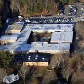 Newtown Plan: Tear Down School, Rebuild at Same Site | It's Show Prep for Radio | Scoop.it
