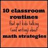EDCI 397 Principles and Methods of Teaching in Elementary Schools