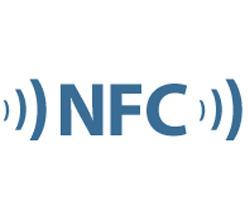 La Cnil va approfondir son enquête sur les cartes NFC   Objets connectés - Usages enrichis   Scoop.it