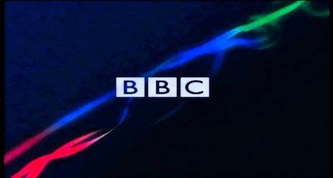 UK - La BBC prête à payer les journaux locaux pour exploiter ses plus belles histoires - 366.fr   Raconter l'info locale demain, et en vivre   Scoop.it