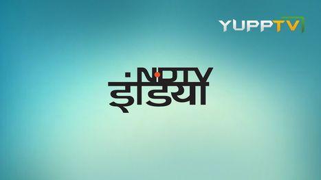 KTV Live | Watch KTV Live Online | Tamil TV Cha