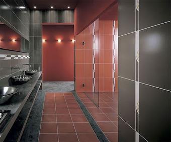 Bathroom Tiles   Decorating Bathroom   Decorating Bathroom   Scoop.it