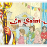 La Fete de St. Nicolas
