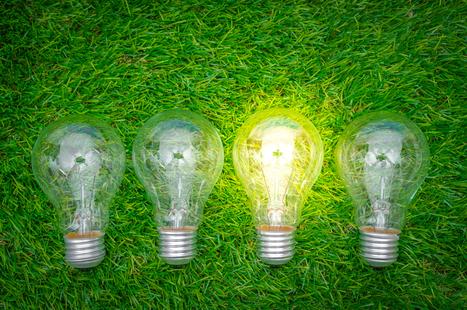 Levée de fonds : Deepki met la data au service de l'efficacité énergétique | News Hi inov | Scoop.it
